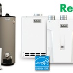 Reliance Water Heaters – Is This Brand Just the One You Need?