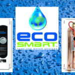 EcoSmart Tankless Water Heaters – A Complete Overview