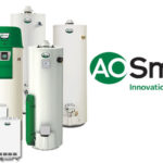 AO Smith Water Heaters Buying Guide