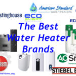 Best Water Heater Brands Overview