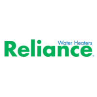Reliance company logo