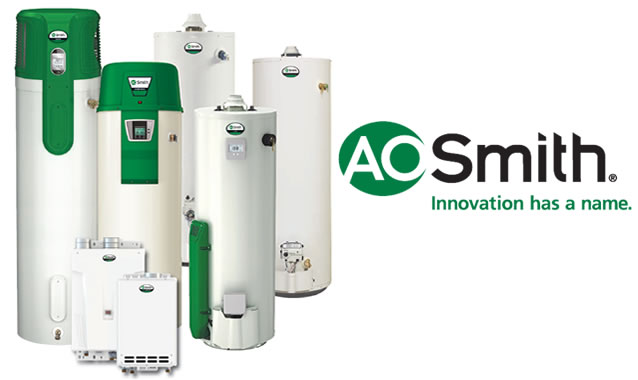 Ao Smith Water Heaters Buying Guide Best Water Heater