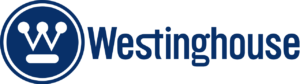 Westinghouse Water Heaters Logo