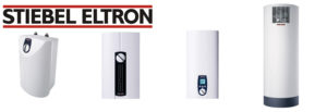 Stiebel Eltron Water Heaters